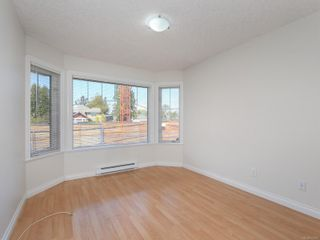 Photo 10: 2 10121 Fifth St in : Si Sidney North-East Row/Townhouse for sale (Sidney)  : MLS®# 873973
