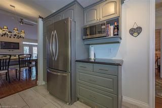 Photo 8: 58 50 NORTHUMBERLAND Road in London: North L Residential for sale (North)  : MLS®# 40106635