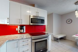Photo 7: 12223 62 Street in Edmonton: Zone 06 House Half Duplex for sale : MLS®# E4228617