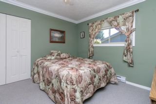 Photo 17: 2516 Sooke Rd in : Co Triangle House for sale (Colwood)  : MLS®# 879338