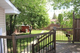 Photo 5: 2502 Ross Crescent in North Battleford: Fairview Heights Residential for sale : MLS®# SK858855
