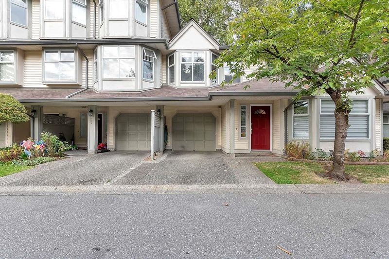FEATURED LISTING: 117 - 8060 121A Street Surrey