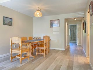 Photo 7: 60 120 N Finholm St in : PQ Parksville Row/Townhouse for sale (Parksville/Qualicum)  : MLS®# 879630