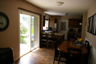 Photo 9: 8876 ANNIS Road in Rosedale: Rosedale Popkum House for sale : MLS®# R2454922