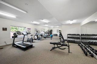"Photo 27: 312 12464 191B Street in Pitt Meadows: Mid Meadows Condo for sale in ""Laseur Manor"" : MLS®# R2596658"