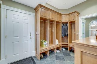 Photo 20: 11 Kandlewick Close: St. Albert House for sale : MLS®# E4250778