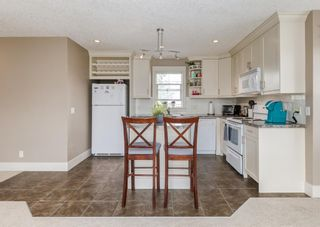 Photo 38: 1104 Channelside Way SW: Airdrie Detached for sale : MLS®# A1100000