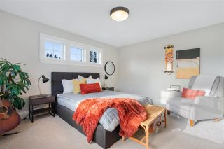 """Photo 22: 8885 BARTLETT Street in Langley: Fort Langley House for sale in """"Fort Langley"""" : MLS®# R2580268"""