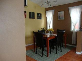 Photo 5: 162 BARNHAM Crescent in Winnipeg: Residential for sale (Canada)  : MLS®# 1202452