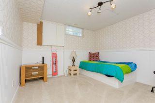 Photo 41: 8 Alpaugh Crescent: Leduc House for sale : MLS®# E4254012