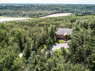 Photo 73: : House for sale (Rural Parkland County)