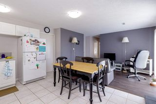 Photo 17: 3033 FLEET Street in Coquitlam: Ranch Park House for sale : MLS®# R2549858