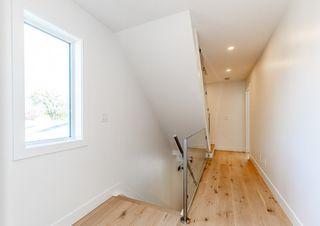 Photo 32: 11322 79 Avenue in Edmonton: Zone 15 House for sale : MLS®# E4261981