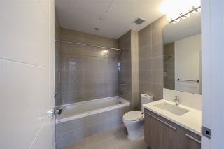 """Photo 13: PH 1203 2785 LIBRARY Lane in North Vancouver: Lynn Valley Condo for sale in """"THE RESIDENCE AT LYNN VALLEY"""" : MLS®# R2500614"""