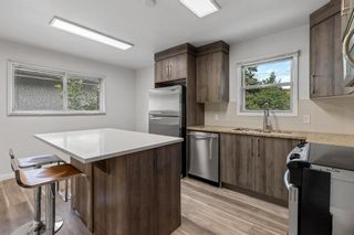 Photo 8: 1710 45 Street SE in Calgary: Forest Lawn Detached for sale : MLS®# A1131824