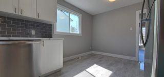 Photo 6: 18A Hilden Drive in Halifax: 7-Spryfield Residential for sale (Halifax-Dartmouth)  : MLS®# 202113764