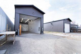 Photo 6: 210 Dewdney Avenue in Regina: Eastview RG Commercial for lease : MLS®# SK768460