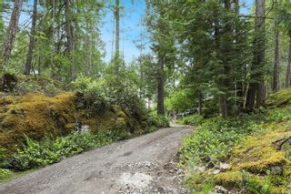 Photo 50: 979 Thunder Rd in Cortes Island: Isl Cortes Island House for sale (Islands)  : MLS®# 878691