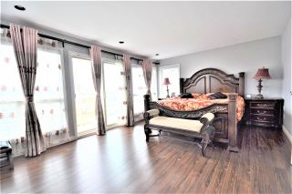 Photo 34: 3762 CARDIFF Street in Burnaby: Central Park BS House for sale (Burnaby South)  : MLS®# R2549184