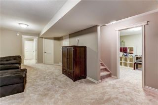 Photo 25: 25 Havenfield Drive: Carstairs Detached for sale : MLS®# A1061400