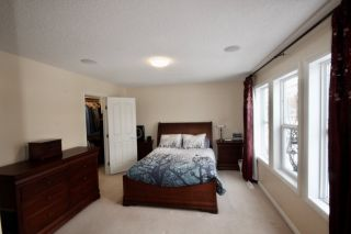 Photo 15: 113 GRIESBACH Road in Edmonton: Zone 27 House for sale : MLS®# E4226142