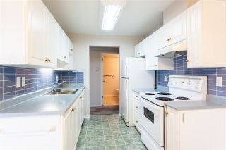 "Photo 6: 308 15885 84 Avenue in Surrey: Fleetwood Tynehead Condo for sale in ""Abby Road"" : MLS®# R2440767"