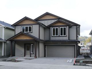 Photo 18: 3338 Hazelwood Rd in Langford: La Happy Valley House for sale : MLS®# 631000