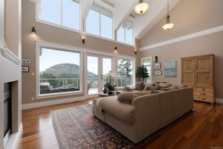 Photo 8: 2158 Nicklaus Dr in Langford: La Bear Mountain House for sale : MLS®# 867414