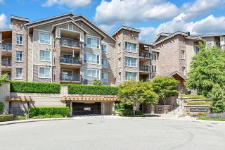"""Photo 32: 214 5655 210A Street in Langley: Salmon River Condo for sale in """"MGMT.CO #:MAINT, FEE:UNITS IN DEVELOPME"""" : MLS®# R2596379"""