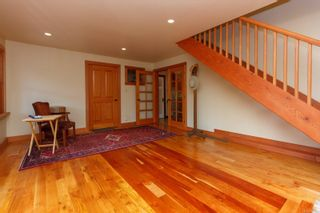 Photo 20: 5118 Old West Saanich Rd in : SW West Saanich House for sale (Saanich West)  : MLS®# 867301