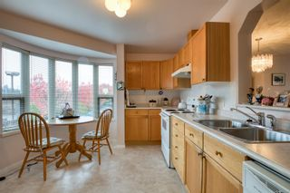 Photo 26: 209 4949 Wills Rd in : Na Uplands Condo for sale (Nanaimo)  : MLS®# 861187
