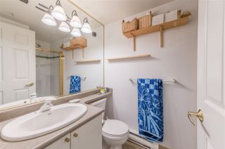 Photo 11: 104 688 E 16TH Avenue in Vancouver: Fraser VE Condo for sale (Vancouver East)  : MLS®# R2535005