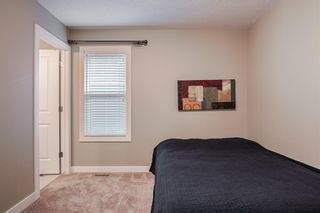 Photo 25: 331 Panatella Grove NW in Calgary: Panorama Hills Detached for sale : MLS®# A1136233