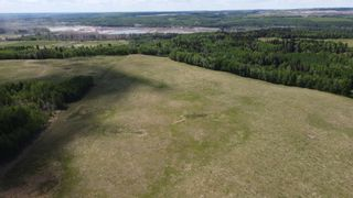 Photo 15: 51060 RGE RD 33: Rural Leduc County House for sale : MLS®# E4247017