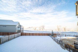Photo 39: 87 Cranbrook Lane SE in Calgary: Cranston Detached for sale : MLS®# A1065384