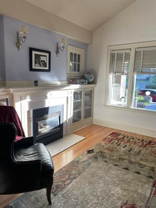 Photo 6: 1912 11 Street SW in Calgary: Upper Mount Royal Detached for sale : MLS®# A1123750