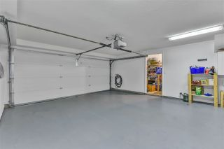 """Photo 27: 20 2979 PANORAMA Drive in Coquitlam: Westwood Plateau Townhouse for sale in """"DEERCREST"""" : MLS®# R2545272"""