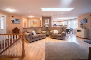 Photo 4: 102 DR LEWIS JOHNSTON Street in South Farmington: 400-Annapolis County Residential for sale (Annapolis Valley)  : MLS®# 202005313