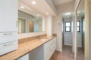 Photo 12: BONITA House for sale : 5 bedrooms : 3252 Holly Way in Chula Vista - Bonita