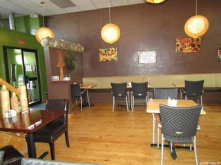 Photo 9: 108 1st Avenue West in Nipawin: Commercial for sale : MLS®# SK858745