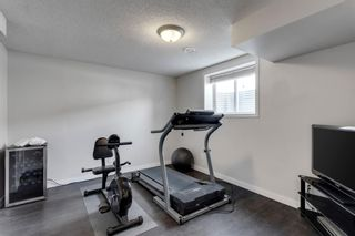 Photo 24: 400 Prestwick Circle SE in Calgary: McKenzie Towne Detached for sale : MLS®# A1070379