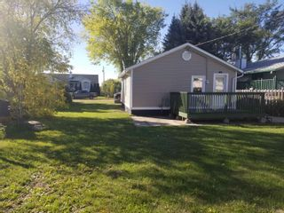 Photo 14: 4608 46 Avenue: Redwater House for sale : MLS®# E4263091