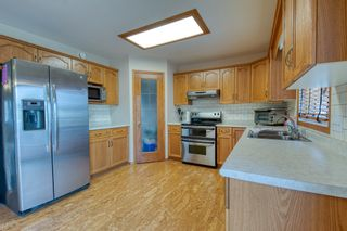 Photo 10: 24 Prout Drive in Portage la Prairie: House for sale : MLS®# 202112218