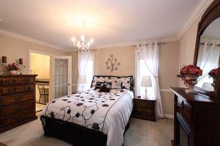 Photo 30: 21 Ramblewood Road in Winnipeg: South St Vital Single Family Detached for sale (South Winnipeg)  : MLS®# 1508668