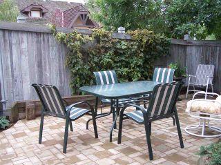 Photo 40: 230 OMAND Drive in Edmonton: Zone 14 House for sale : MLS®# E4239966