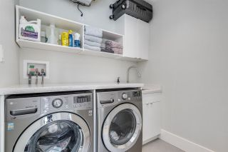 Photo 26: 3708 W 2ND Avenue in Vancouver: Point Grey House for sale (Vancouver West)  : MLS®# R2591252