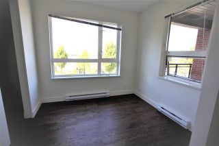 """Photo 15: 312 7058 14TH Avenue in Burnaby: Edmonds BE Condo for sale in """"RED BRICK"""" (Burnaby East)  : MLS®# R2589409"""