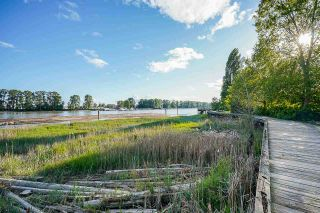 """Photo 26: 320 3163 RIVERWALK Avenue in Vancouver: South Marine Condo for sale in """"New Water"""" (Vancouver East)  : MLS®# R2584543"""