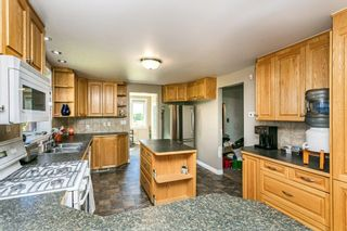 Photo 12: 50529 RGE RD 220: Rural Leduc County House for sale : MLS®# E4249707