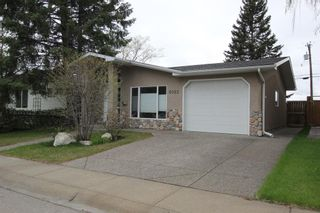 Photo 4: 6023 LEWIS Drive SW in Calgary: Lakeview Detached for sale : MLS®# A1028692